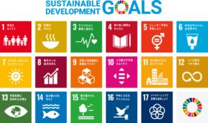 SDGs 株式会社丸紘